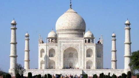 Supreme Court: If Taj Mahal goes, authorities will not get a second chance