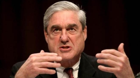 Mueller looking at Donald Trump adviser's Wikileaks ties: Report