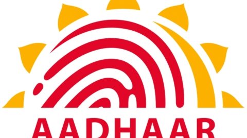 The return to meaning: The long road back from Aadhaar