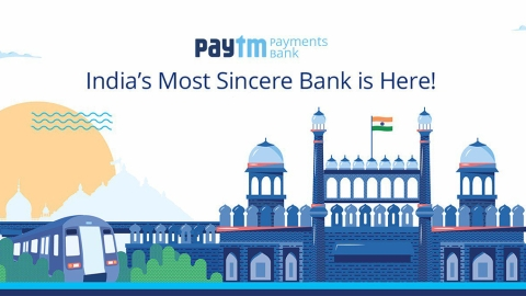Has Paytm violated the Information Technology Act?