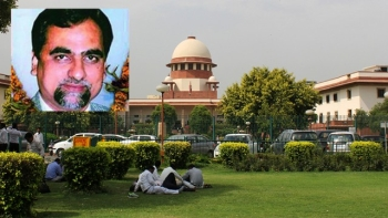 Bombay Lawyers Association has demanded an independent enquiry into Judge Loya's death in a review petition filed in the Supreme Court