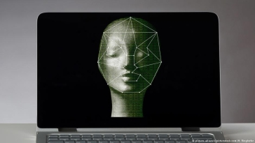 Representational image for Artificial Intelligence (Getty images)