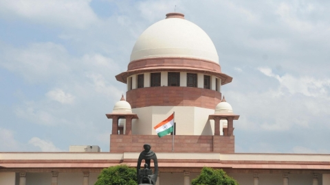 SC collegium defers sending Justice Joseph's elevation to Centre