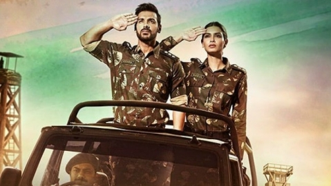 Parmanu: Too much of 'Deshbhakti' ruins an extremely good plot