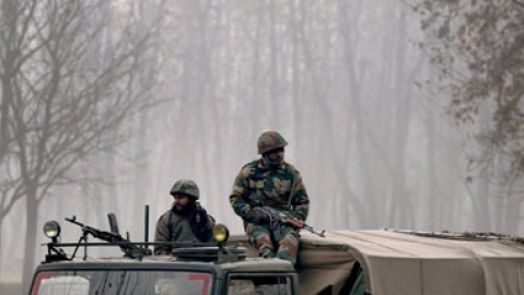 Modi government compromises security of military cantonments