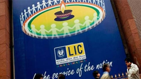 Are LIC policy holders being taken for a ride?