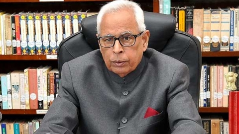 J&K: Will Governor's Rule mean one-man rule?