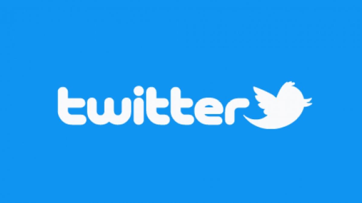 Modi loses nearly 3 lakh Twitter followers, Rahul Gandhi 17,000