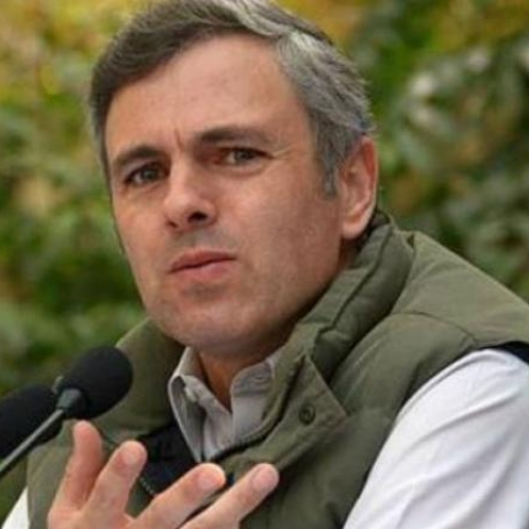 Omar Abdullah: Whose purpose being served by 'ostracising' Kashmiris