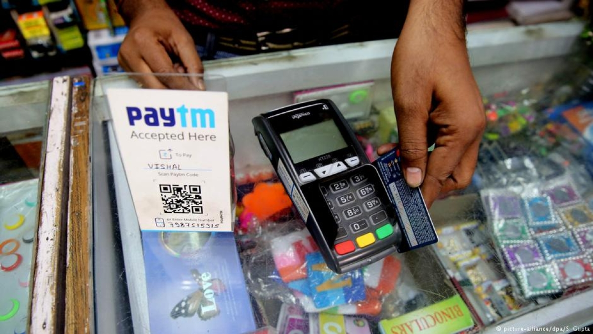 Credit card fraud on the rise in India: how to protect yourself