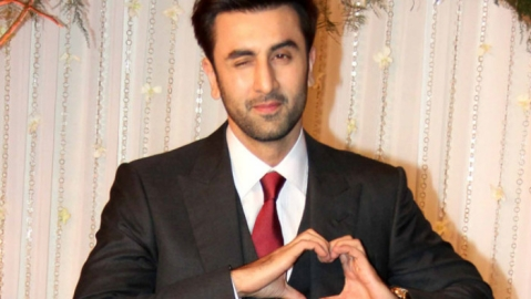 Ranbir Kapoor back in the race….but had he ever left?