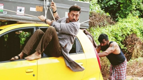 Irrfan's right to privacy must be respected