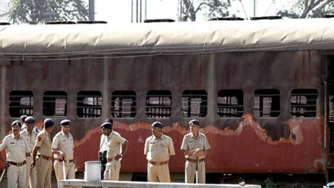 Godhra riots case: SIT court convicts 2 to life imprisonment, acquits 3