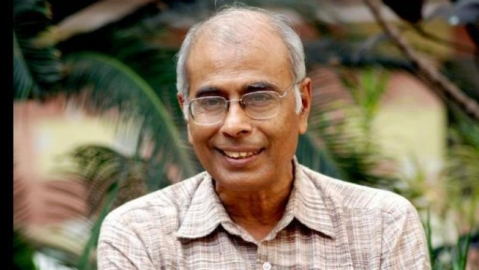 Accused in Narendra Dabholkar murder case granted bail on grounds of illegal detention