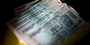 Indian 100 rupee notes. Representative image