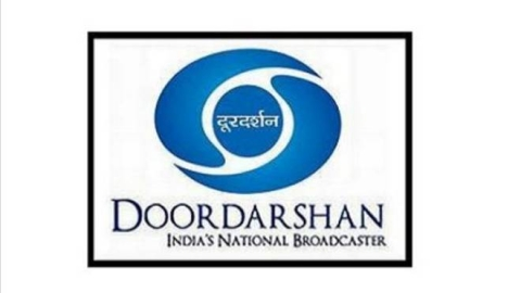 Why Doordarshan and AIR have lost their mojo