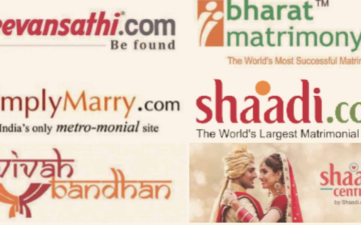 Matrimonial sites: Behind the promised bliss