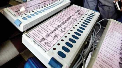 US election officials worried as hackers break into EVMs