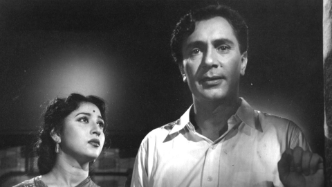 """Why do we find it easy to mock others?"": Balraj Sahni"