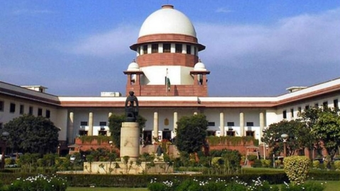 Emission norms: SC in favour of expanding judicial scrutiny of Volkswagen case to other car makers