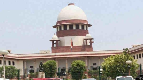 SC notice to Centre, six states on violation of public advertisement guidelines