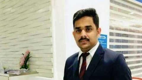 Kerala man fired from job in Oman  for insensitive social media post