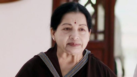 Jayalalithaa death: CCTV footages overwritten automatically, says Apollo