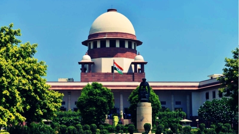 SC refuses to drop Romila Thapar's petition in Bhima Koregaon case