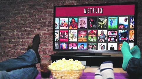 Binge culture: The different viewpoints