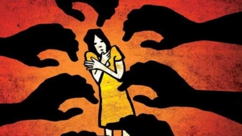 Haryana: CBSE topper gang-raped; family complains of no action