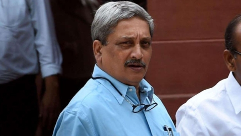 Goa CM Manohar Parrikar's illness puts BJP chief Amit Shah in a fix