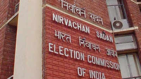 EC: Telangana polls at the end of the year, final voter list by October 8