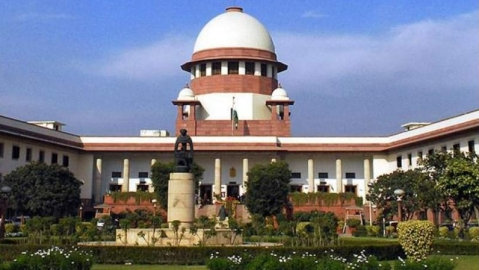 Saradha chit fund: SC seeks reply from Vodafone, Airtel on CBI's plea alleging non-cooperation in the probe