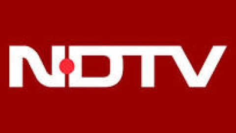 SAT stays SEBI's order barring NDTV promoters from key posts