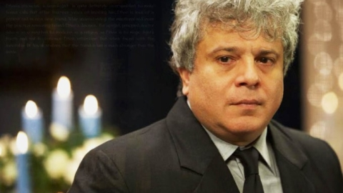 #MeToo: Tata Sons to end contract with Suhel Seth over allegations of sexual harassment