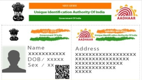 UIDAI tells mobile service providers to give Aadhaar exit plan by Oct 15