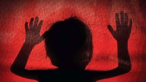 "UP: Police constable sodomises minor at police station, goes ""missing"""