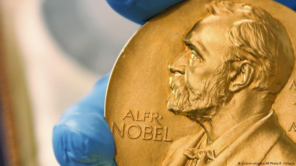 Arthur Ashkin, Gerard Mourou and Donna Strickland have won the 2018 Nobel Prize in Physics for their work in the field of laser physics