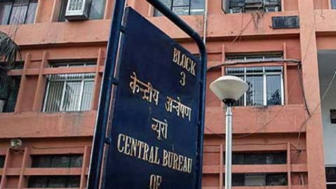 CBI feud: Modi govt minister was bribed, claims CBI DIG; accuses Doval of interventions