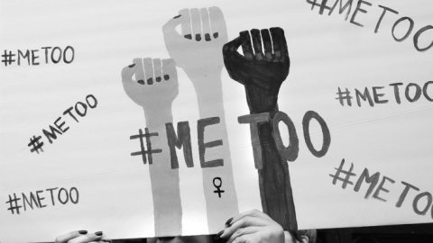 #MeToo and laws of workplace harassment: Bangladesh should follow India's example