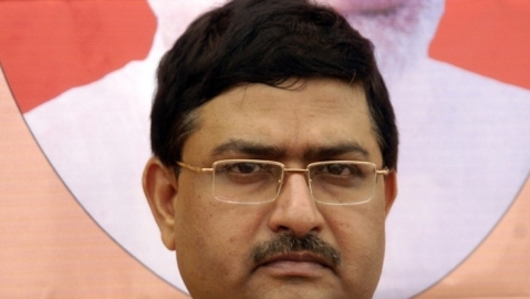 CBI Addl SP Gurm approaches Delhi HC against  Asthana; says he is misleading court