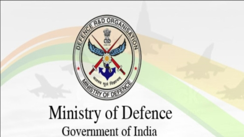 Military Engineer Services threatens to stall construction at Defence Min over non-payment of dues