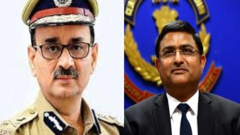 CBI vs CBI: A tale of two Biharis who have fallen out
