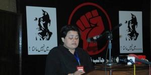 Tahira Habib Jalib