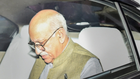#MeToo: Inside story of MJ Akbar's resignation