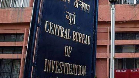 CBI top post: Power struggle has begun between Yogesh Modi, Rakesh Asthana