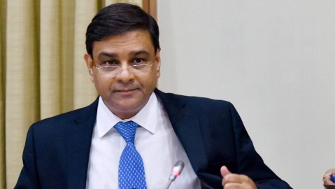 Urjit Patel likely to quit as RBI Governor