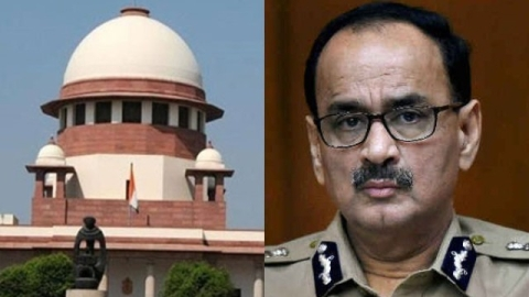 CBI case hearing today: Will the Supreme Court reinstate Alok Verma?