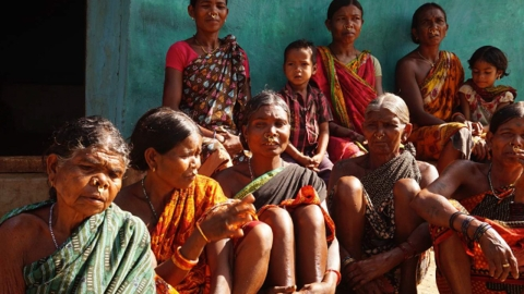 Dalit communities: The deafening voices of the 'silenced' in India