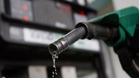 Petrol, diesel prices hiked for fourth straight day
